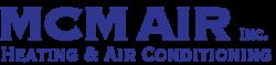 MCM Air