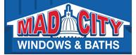 Mad City Roofing Siding Windows