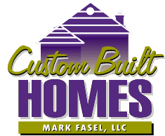 Mark Fasel Custom Built Homes