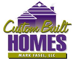 Mark Fasel Custom Built Homes