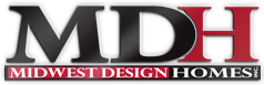 Midwest Design Homes