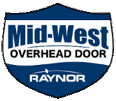 Mid-West Overhead Door