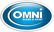 Omni Glass And Paint