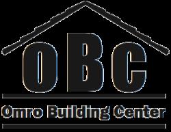 Omro Building Center