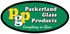 Packerland Glass