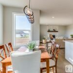 Parade of Homes 2019 Dining