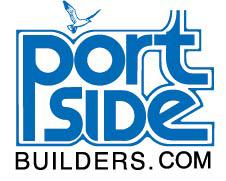 PortSide Builders