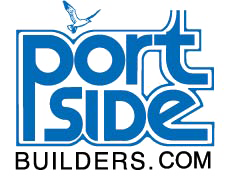 PortSide Builders