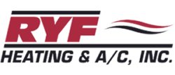 Ryf Heating & Air Conditioning
