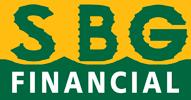 SBG Finanical