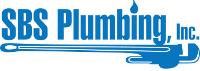 SBS Plumbing