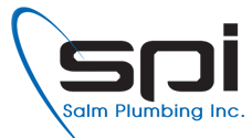 Salm Plumbing