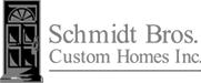 Schmidt Bros. Custom Homes