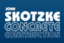 Skotzke Concrete Construction