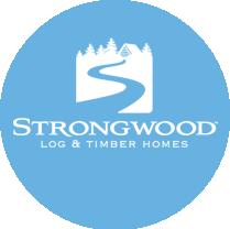 Strongwood Log Home Company