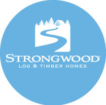 Strongwood Log Home Company