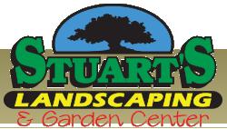 Stuart's Landscaping & Garden