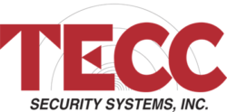 TECC Security Systems