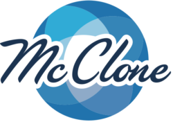 The McClone Agency