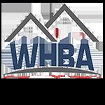 WHBA Icon