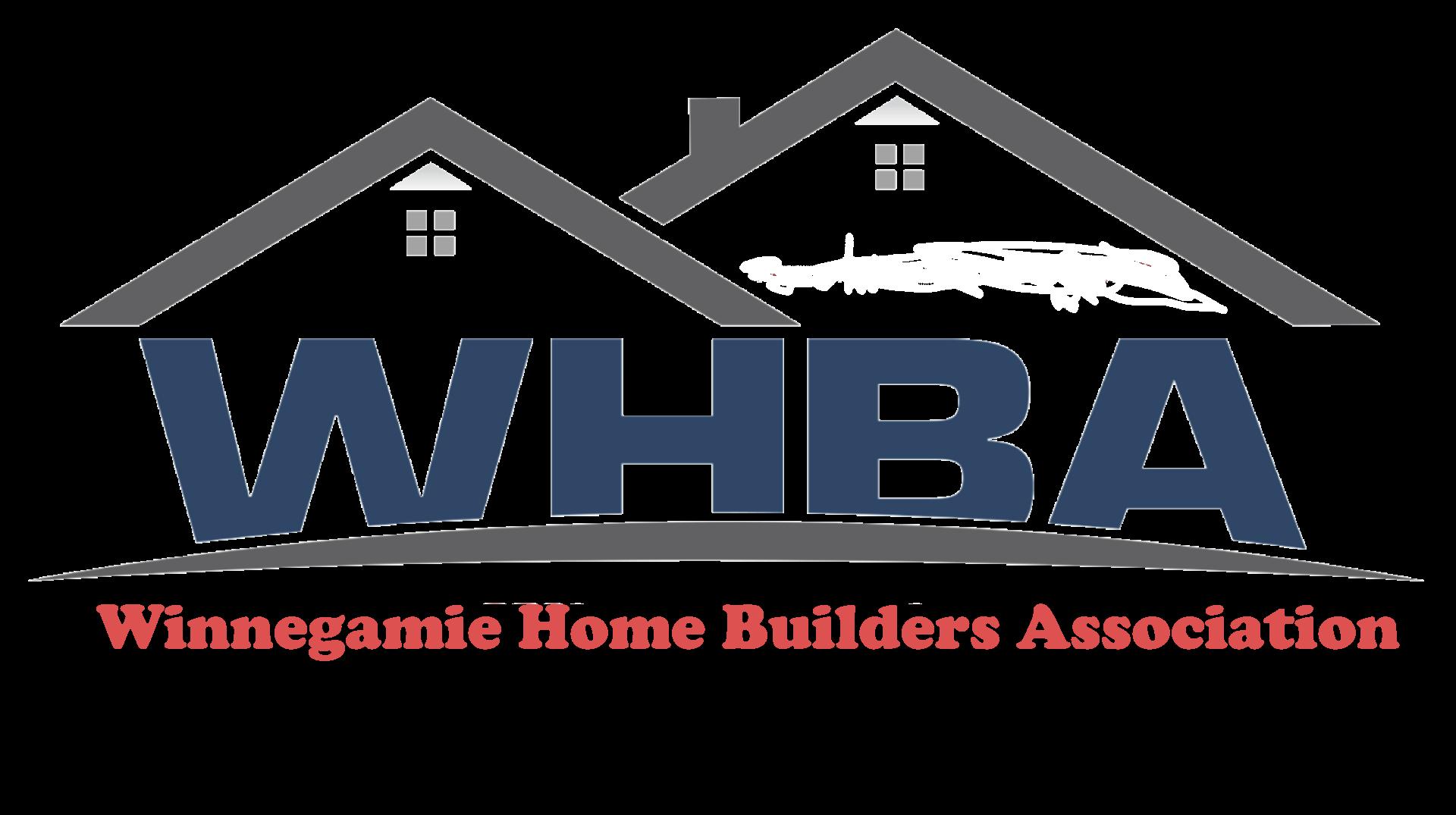 WHBA Logo