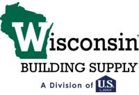 Wisconsin Building Supply