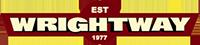 Wrightway of Wisconsin