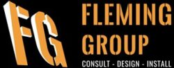 Fleming Group