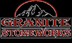 Granite Stoneworks