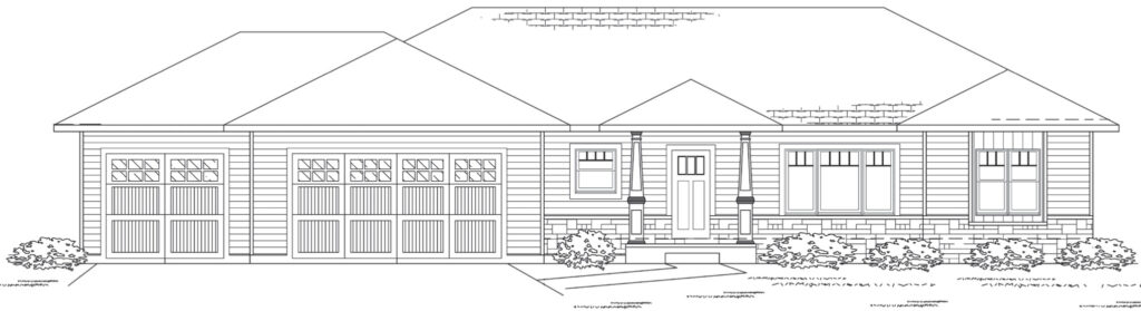 4289 Stonegate Dr 2020 Parade of Homes