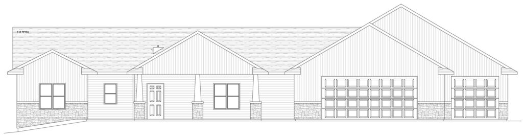 6034 Lasley Point Rd 2020 Parade of Homes