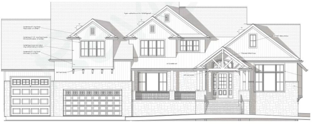 7710 Summerland Ct 2020 Parade of Homes