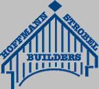 Hoffmann Strobel Builders