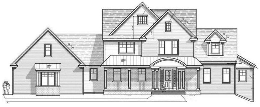 N1098 Chatham Ct 2020 Parade of Homes