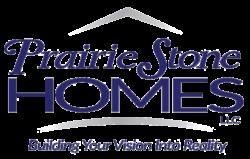 Prairie Stone Homes