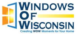 Windows of Wisconsin