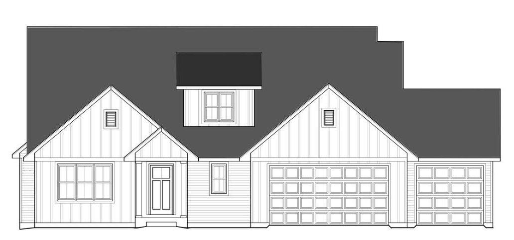 2021 WHBA Parade of Homes