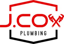 J.Cox Plumbing LLC