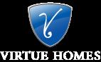 Virtue Homes