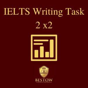 IELTS Writing Task 2 Bestow Education