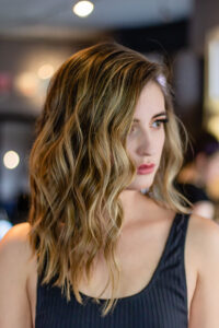 hair color balayage studio 229