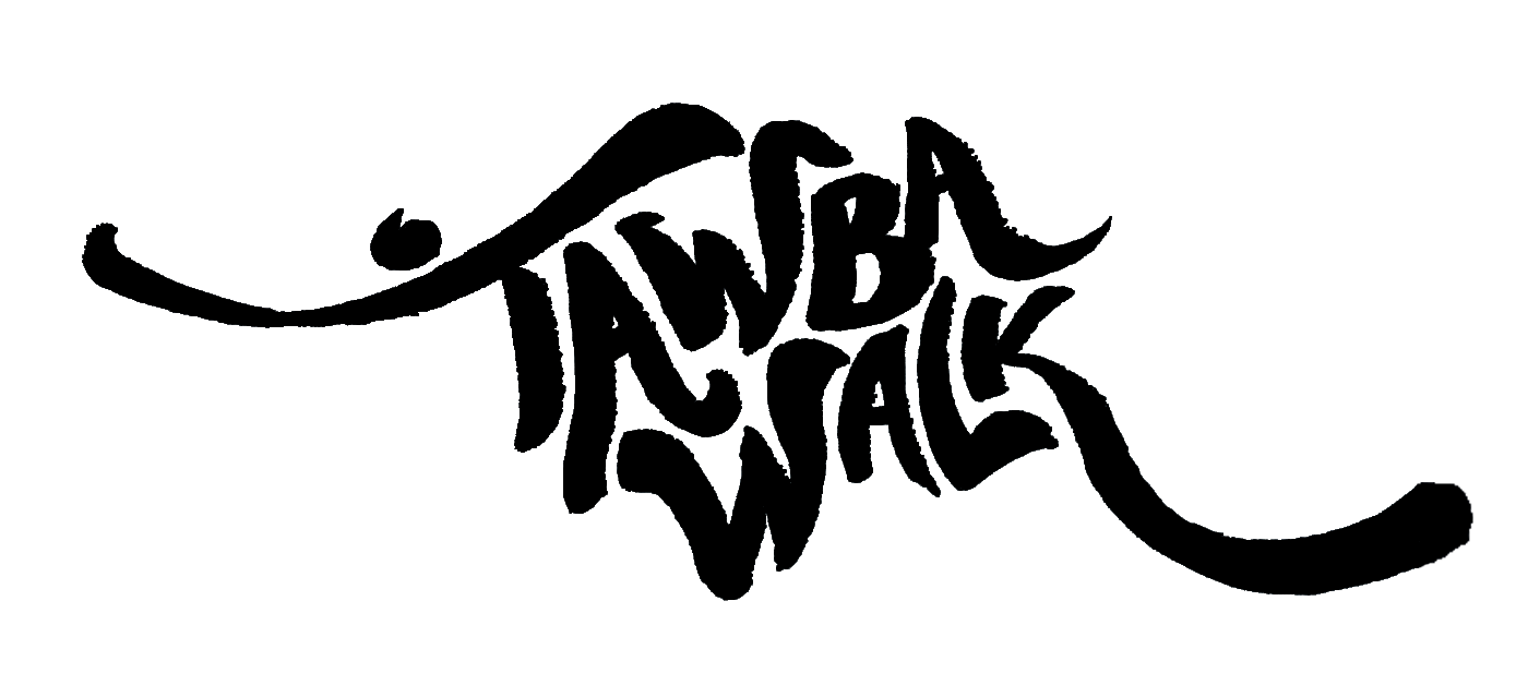 Tawba Walk Arts & Music Festival