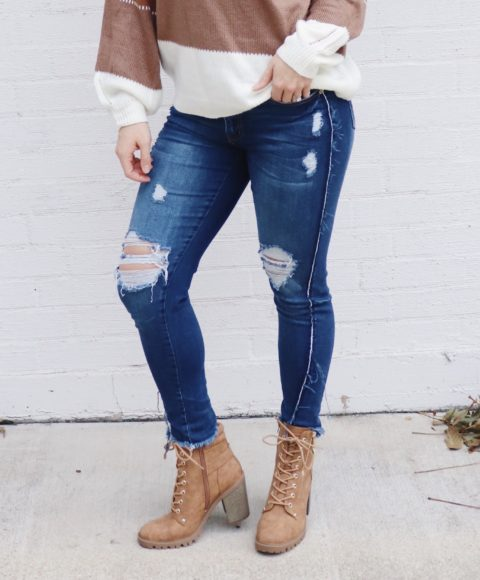 lifestyled-be-me-winter-fashion-boots-2019