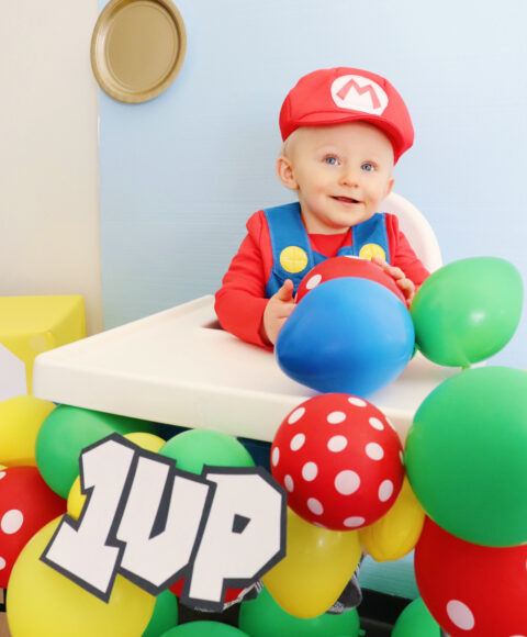 Life-styled-by-me-mallory-ennis-blog-babys-first-mario-birthday-party-theme-1