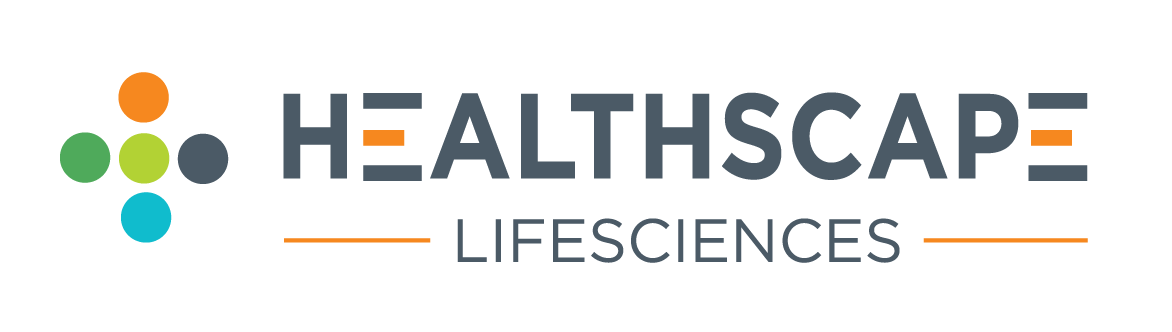 HealthScape LifeSciences, LLC