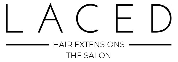 Laced Hair Salon