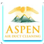 aspen air duct cleanin