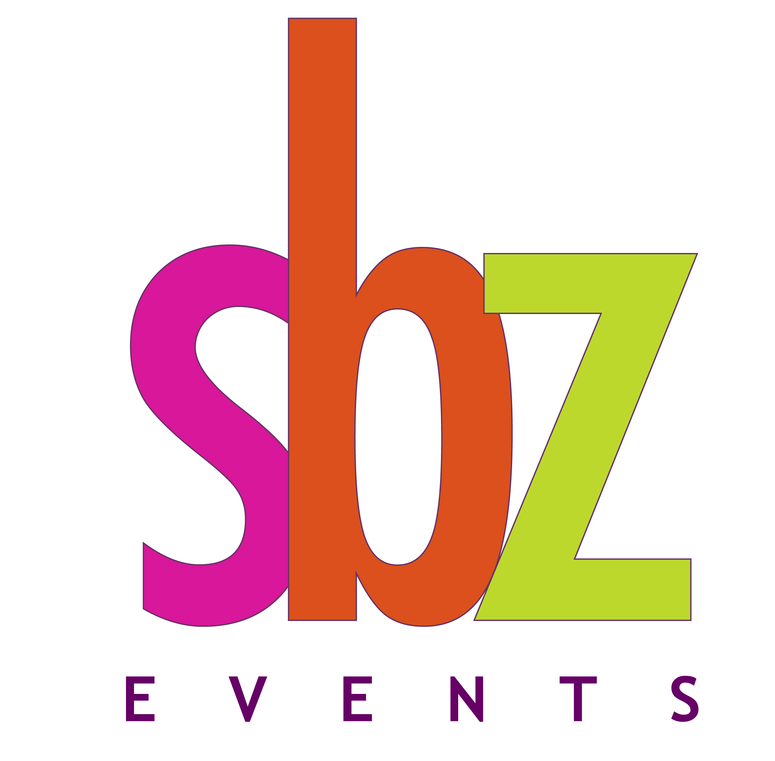 SBZ Events – NYC's Premier Event Planning Agency
