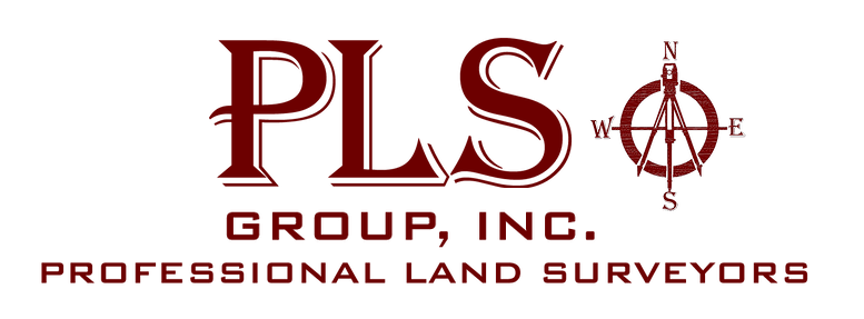 Alabama Land Surveyors | Land Surveys, ALTA Surveys, Cell Tower Surveys, Apartment Surveys