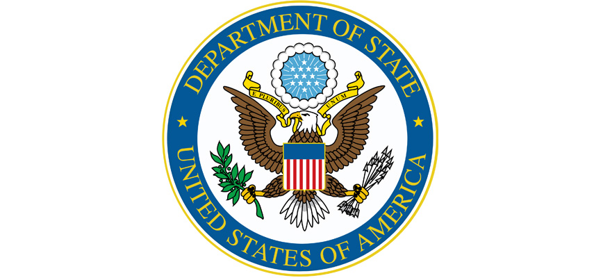 Photo of A Message from the U.S. Embassy in Baku, Azerbaijan